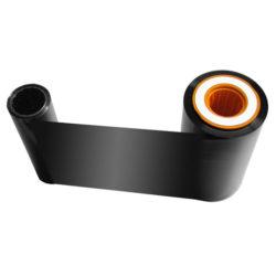 DIC10195 250x250 - Encuentra tu impresora PVC