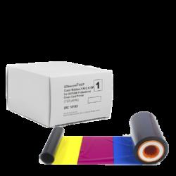 DIC10216 250x250 - Encuentra tu impresora PVC