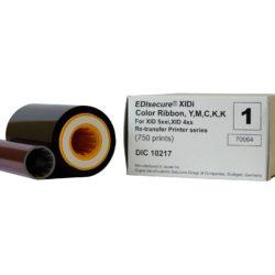 DIC10217 250x250 - Encuentra tu impresora PVC