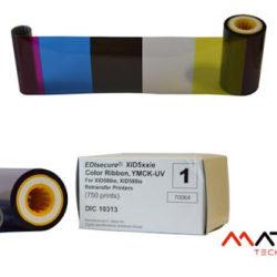DIC10313 250x250 - Encuentra tu impresora PVC