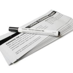 M MG CK1 250x250 - Encuentra tu impresora PVC