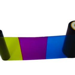 PR000809 250x250 - Encuentra tu impresora PVC