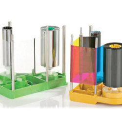 PRIMA431 250x250 - Encuentra tu impresora PVC
