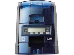 SD260 300x225 - SD260