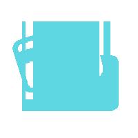 tarjetas pvc - Sipcards: La mejor oferta de Impresoras y tarjetas PVC