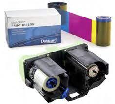 504545 999 - Encuentra tu impresora PVC