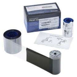 535000 005 250x250 - Encuentra tu impresora PVC