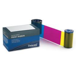 535700 004 R010 250x250 - Encuentra tu impresora PVC