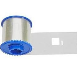 800084 913 250x250 - Encuentra tu impresora PVC