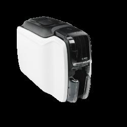 zc100 Wifi product photgraphy right png 250x250 - Encuentra tu impresora PVC