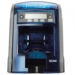 535500 003 250x250 - Encuentra tu impresora PVC