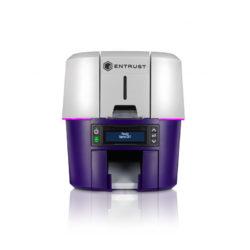 Entrust Sigma DS2 1648 0 250x250 - Encuentra tu impresora PVC