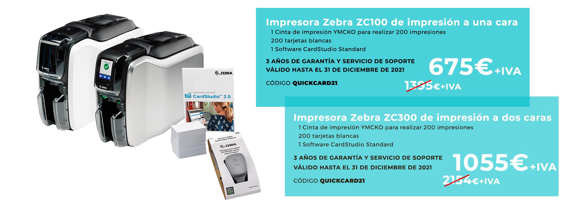 slider1DEFB - Sipcards: La mejor oferta de Impresoras y tarjetas PVC