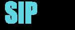 SIPcards - Soluciones de Identificación Profesional