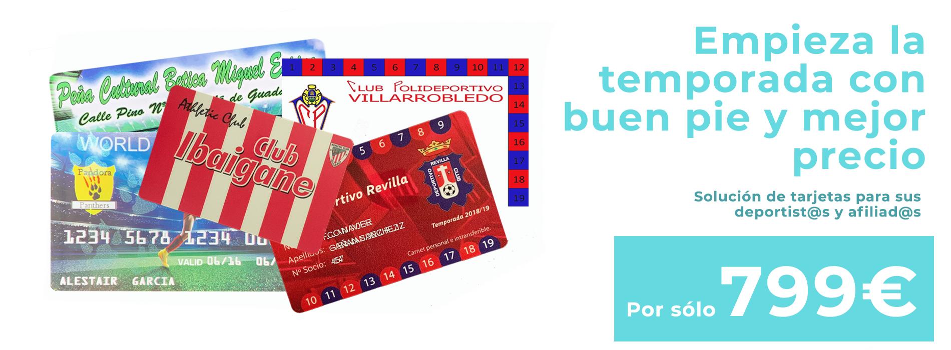 slider futbol 1 - Sipcards: La mejor oferta de Impresoras y tarjetas PVC