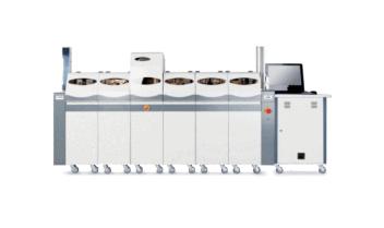 S7000 - NEW - Impresoras PVC Matica