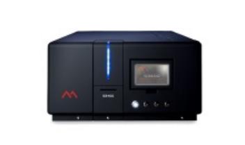 s3400 1 - NEW - Impresoras PVC Matica