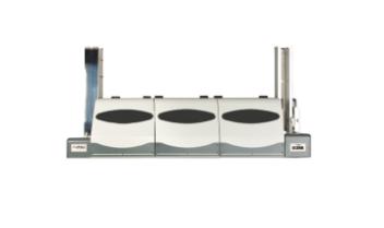 s5200e - NEW - Impresoras PVC Matica