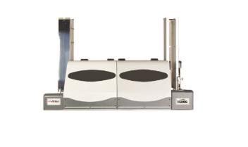 s5200g - NEW - Impresoras PVC Matica