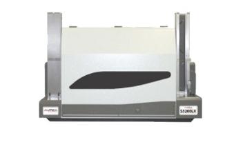 s5200lx - NEW - Impresoras PVC Matica