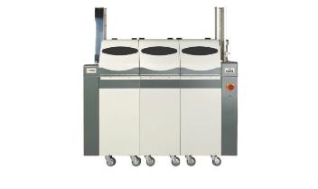 s6200e - NEW - Impresoras PVC Matica