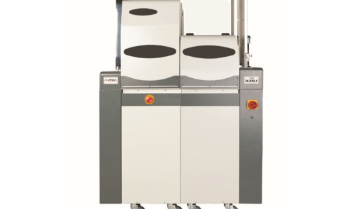 s6200lx - NEW - Impresoras PVC Matica